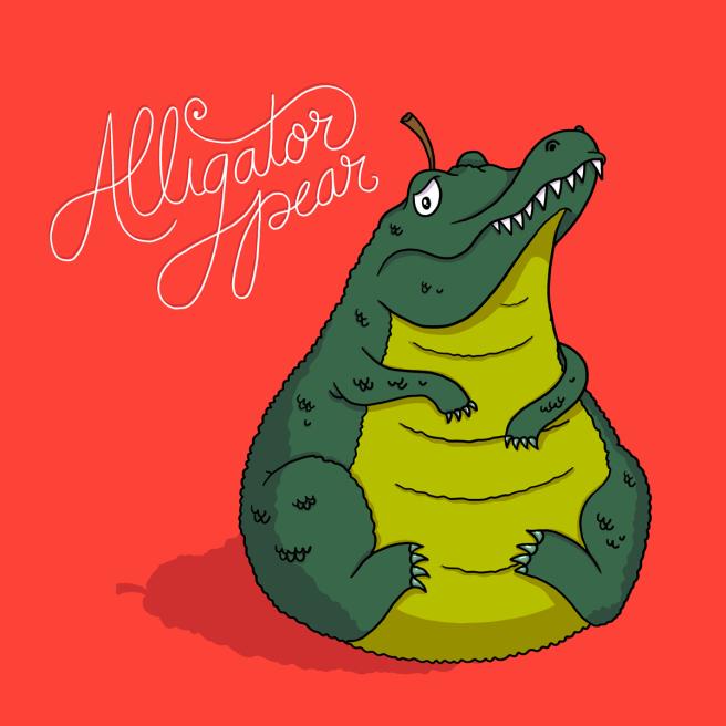 1778-20141215-AligatorPear